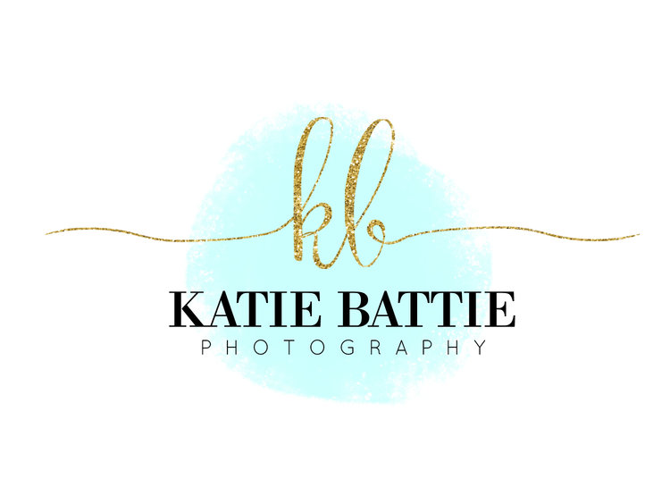 Katie Battie Photography