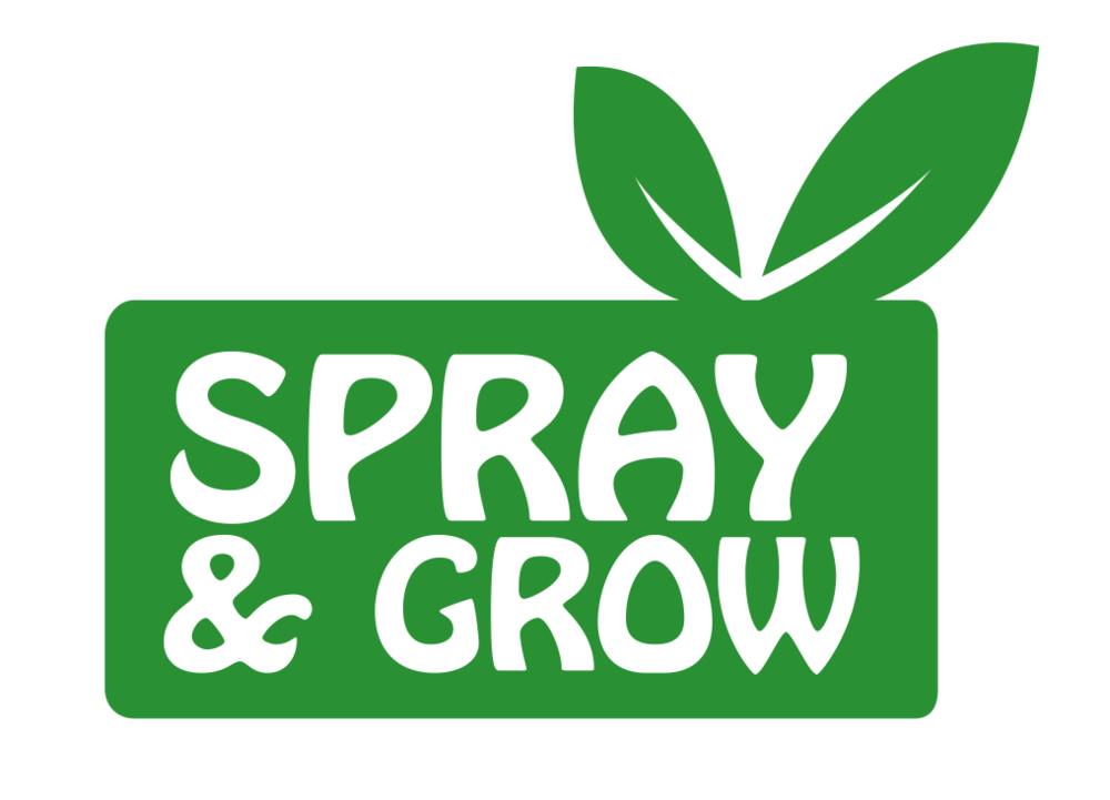 Spray-Grow-Logo.png