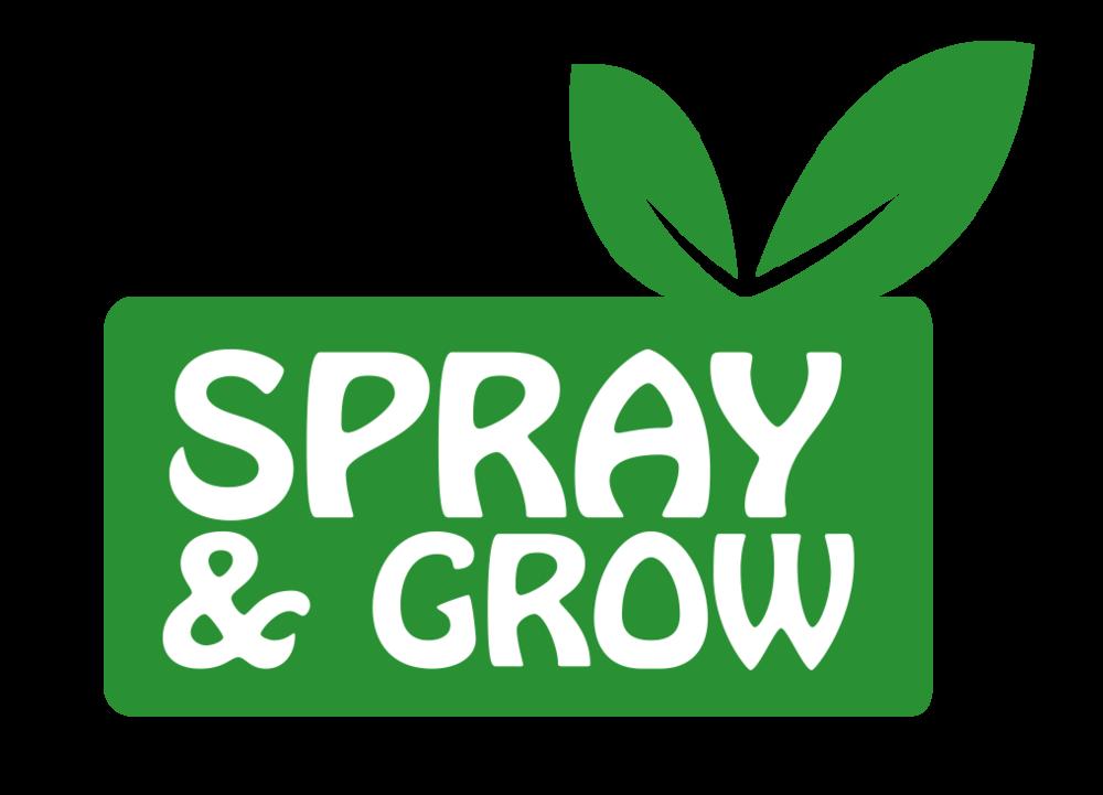 Spray-Grow-Logo.png