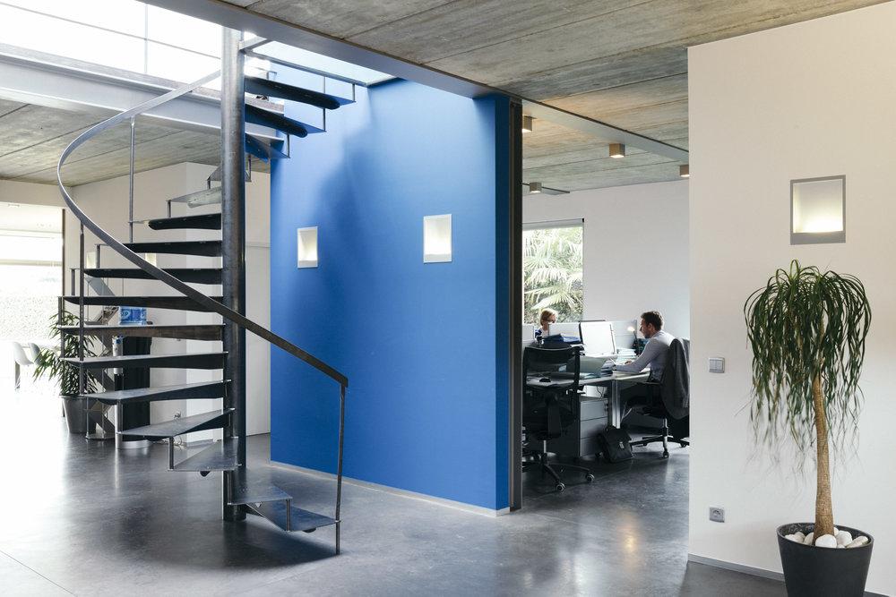 reyns-kantoor-melsele-12.jpg