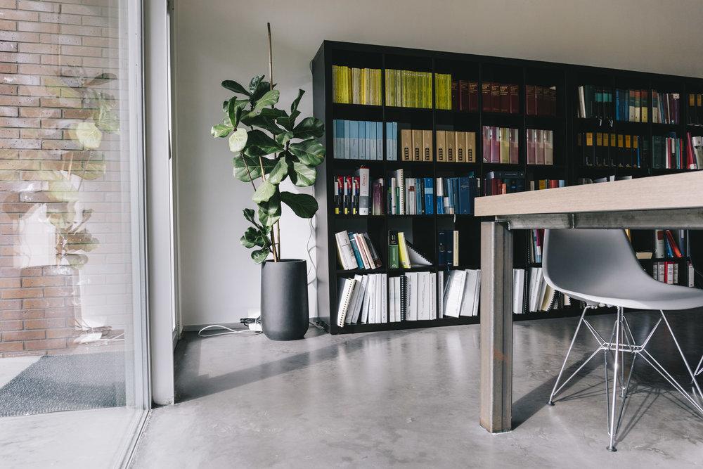 reyns-kantoor-melsele-17.jpg