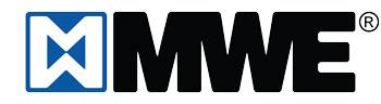 MWE_logo_sm.jpg
