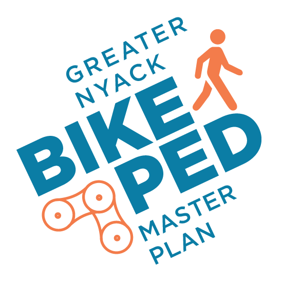 Bike Walk Greater Nyack