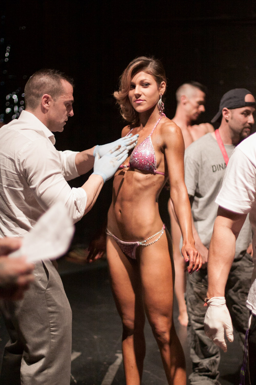 Vicki McLeod--31.JPG