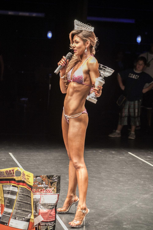 Vicki McLeod--41.JPG