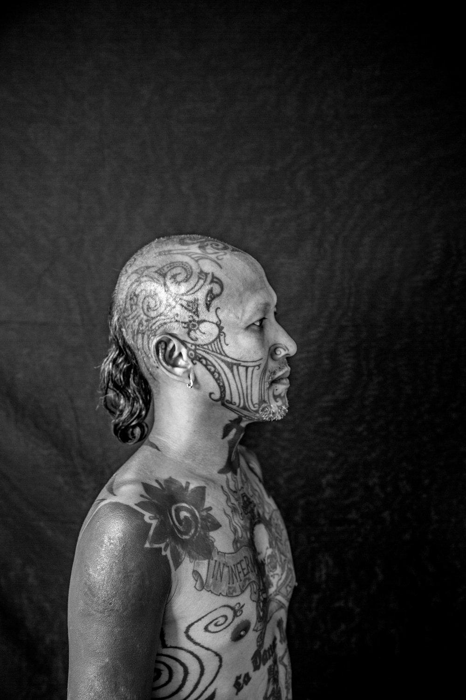 vickimcleod tattoo-2-2.JPG