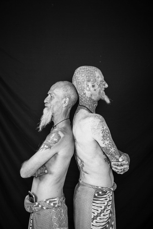 vickimcleod tattoo-2-4.JPG