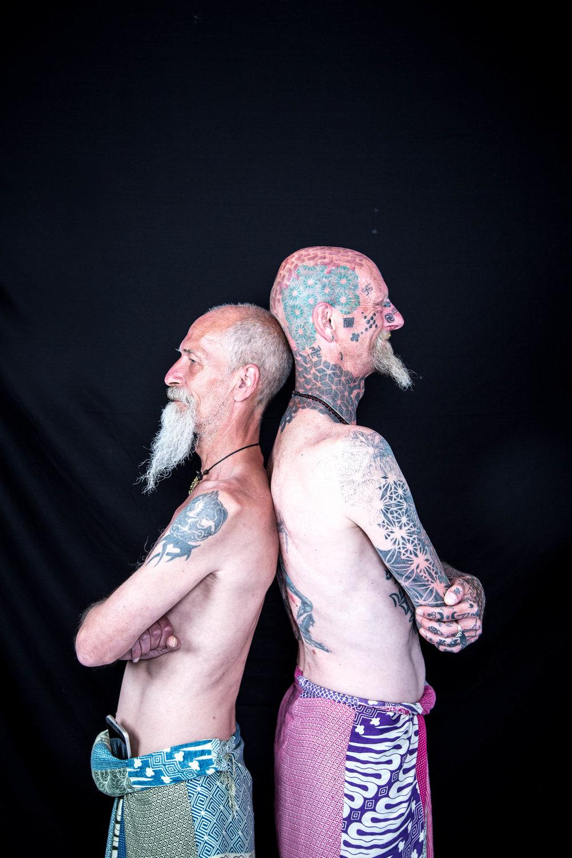vickimcleod tattoo-0633.JPG