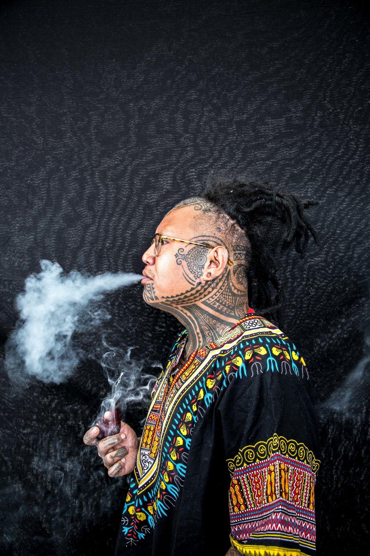 vickimcleod tattoo-0149.JPG