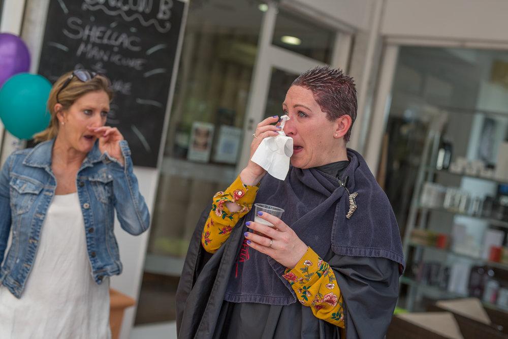 Jackie Lancaster Brave the Shave Social Media Res Photo credit Vic McLeod - Phoenix Media Mallorca-8577.JPG