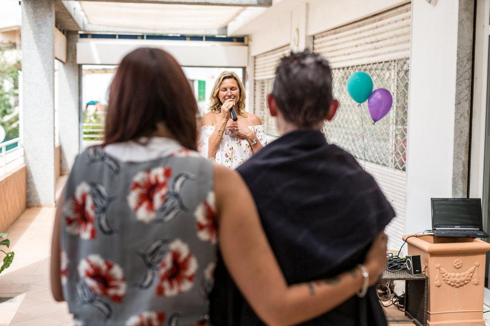 Jackie Lancaster Brave the Shave Social Media Res Photo credit Vic McLeod - Phoenix Media Mallorca-8596.JPG