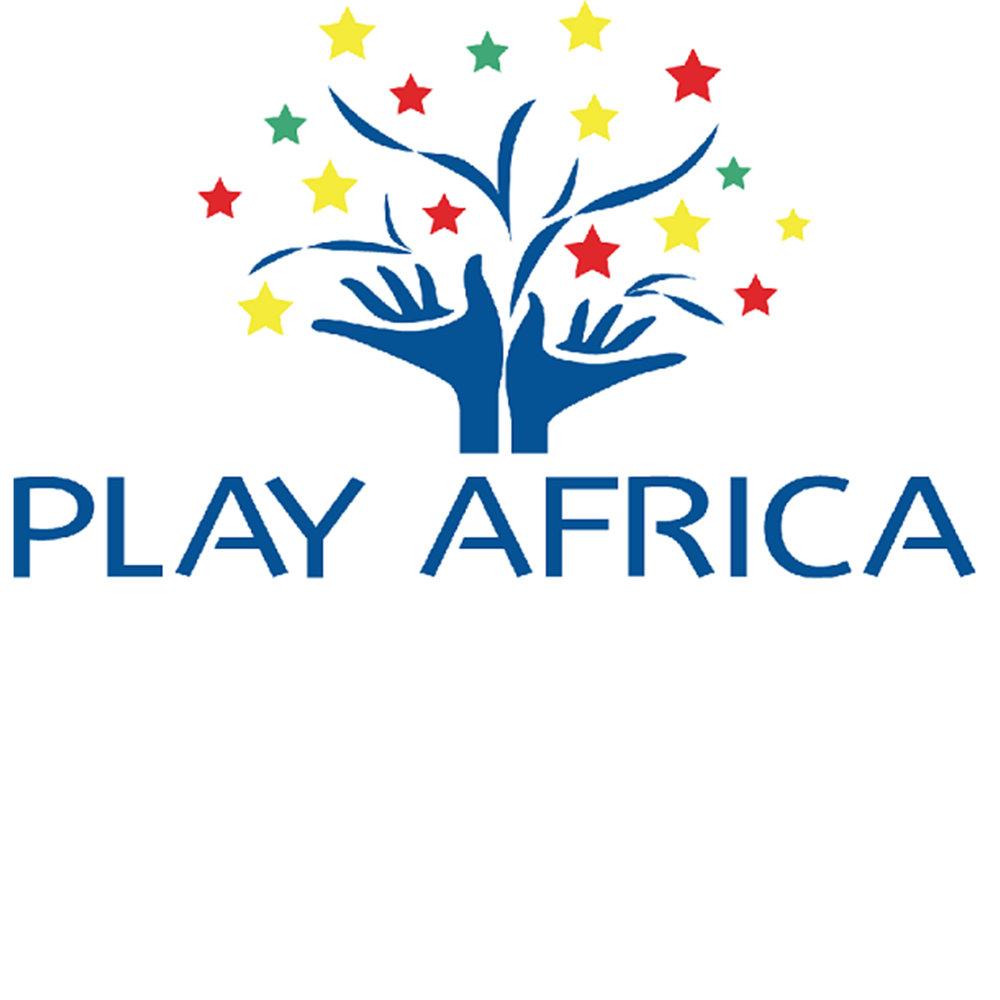Play Africa.jpg
