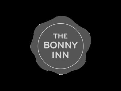bonny-inn.png