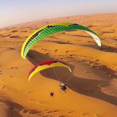 above-oman-flying-paramotors.jpg