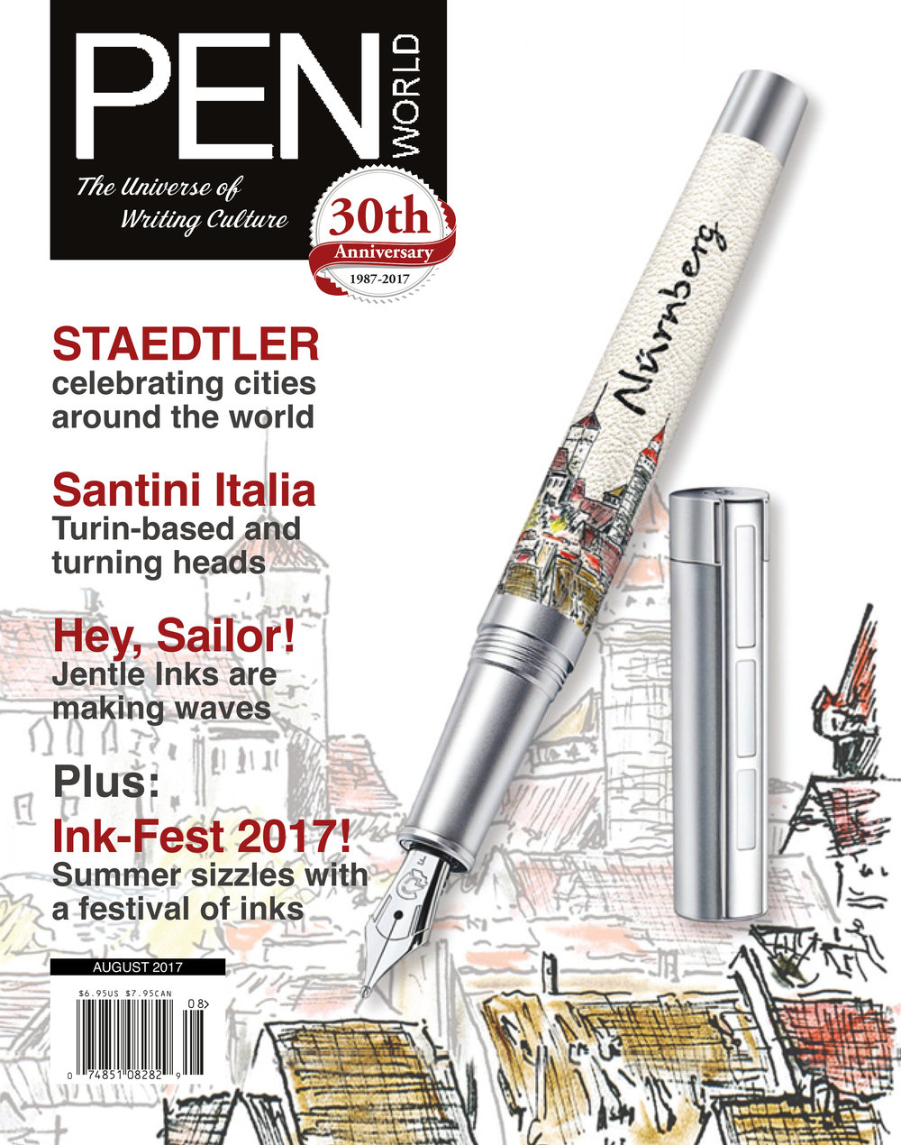 Pen World Magazine AUG2017-1.jpg
