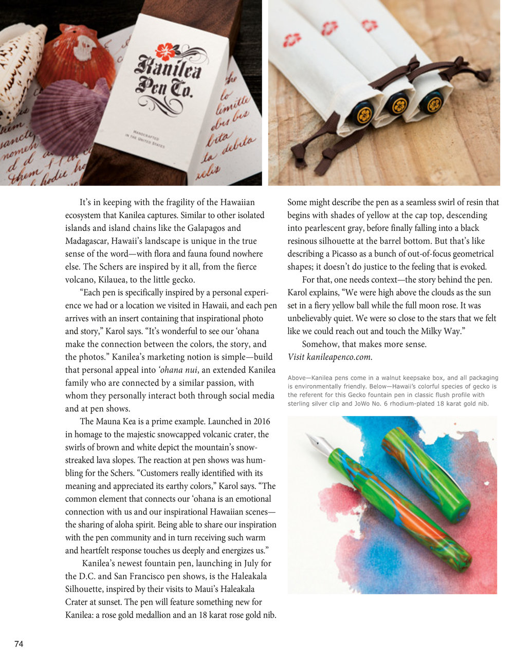 Pen World Magazine AUG2017-4.jpg
