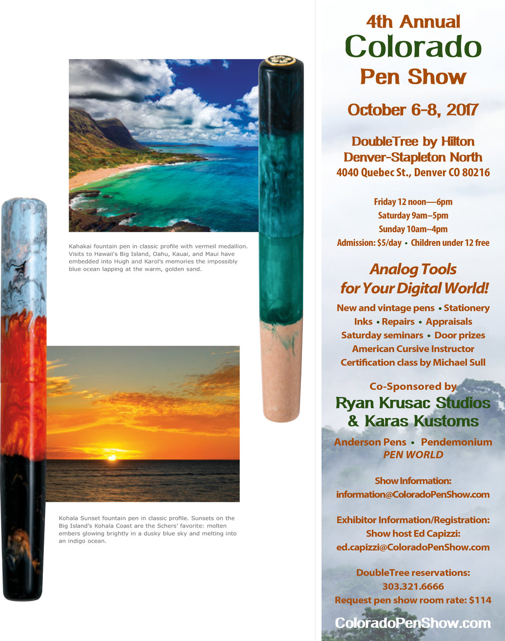 Pen World Magazine AUG2017-5.jpg