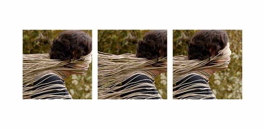 nao-sou-finito-triptico-site.jpg