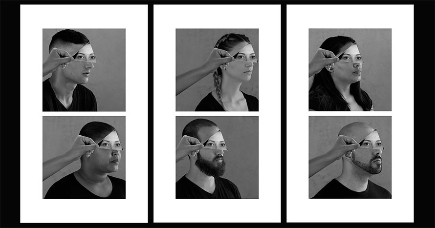 Ambiguo-Triptico-fundo-preto--site.jpg