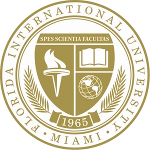 Florida_International_University_Seal.png