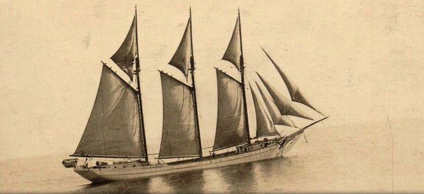 Schooner 1-002.jpg