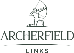 Archerfield Links.png