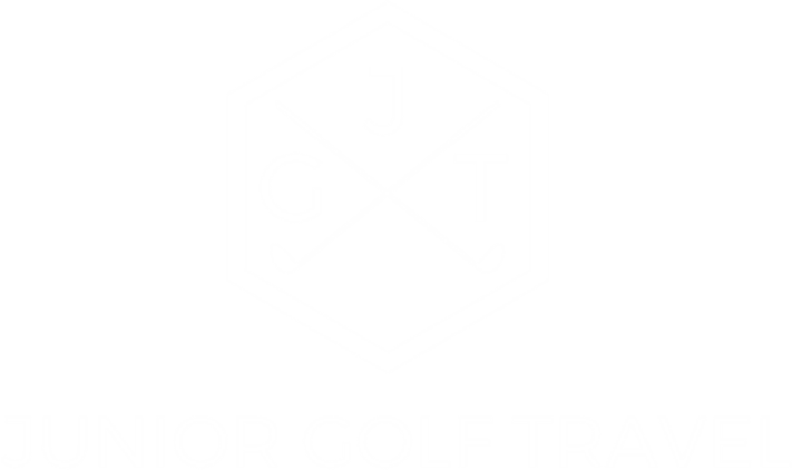 Junior Golf Travels