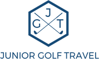 LOGO TRAVEL BLUE.png