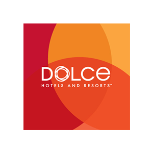 dolce-and-ressort-sponsors-afal.png