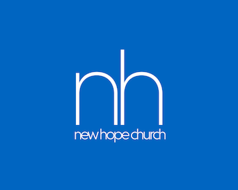 HALF TIME — New Hope
