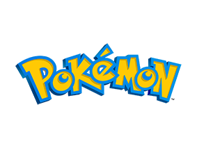 pokemon-logo-transparent.png
