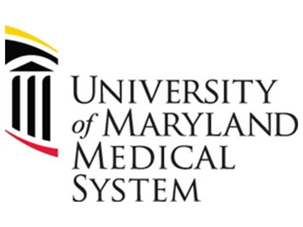 univerty-of-md-ms-logo.jpg