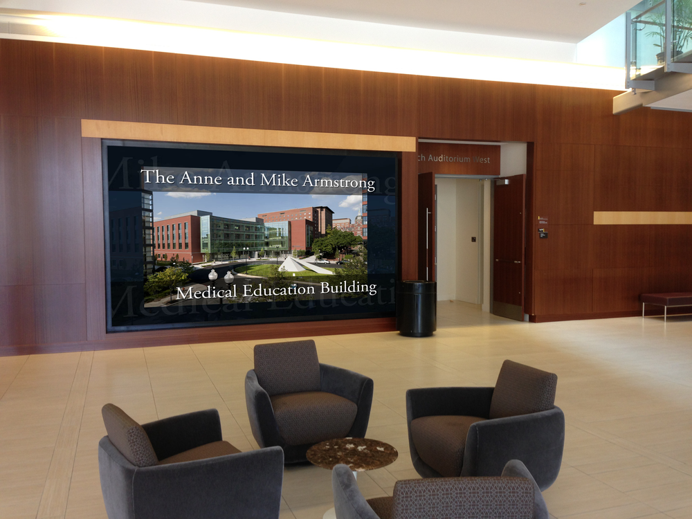 johns hopkins ameb video wall install 2008.png