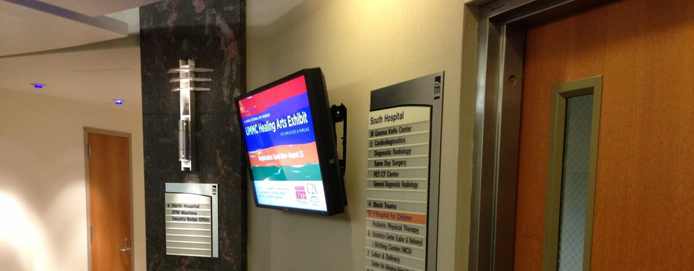ummc (digital signage) [edit1].jpg
