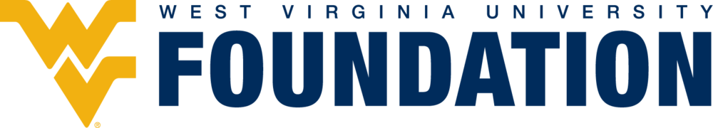WVU-FoundationMark_124-295.png