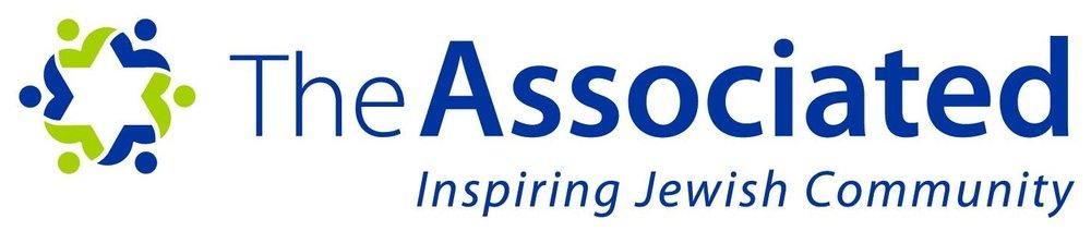 Assoc_Logo_tag.jpg