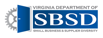 SBSD-Logo_resize.png