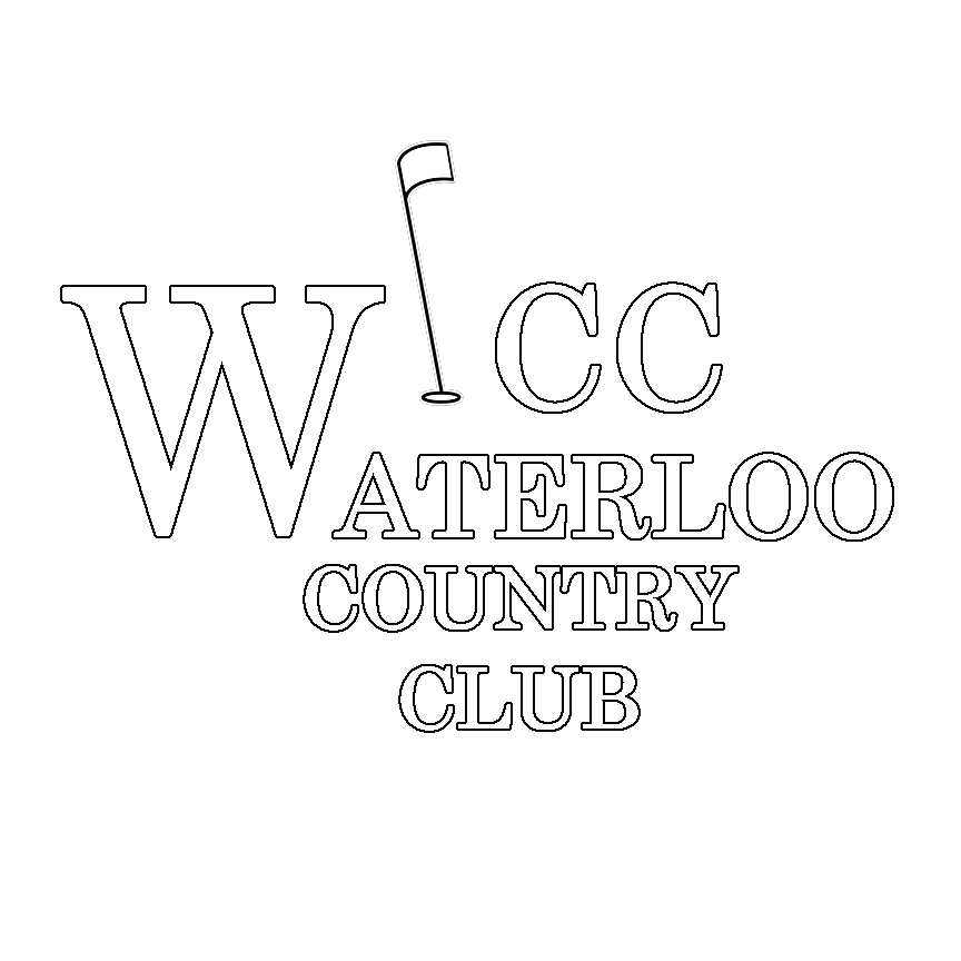 Waterloo Country Club