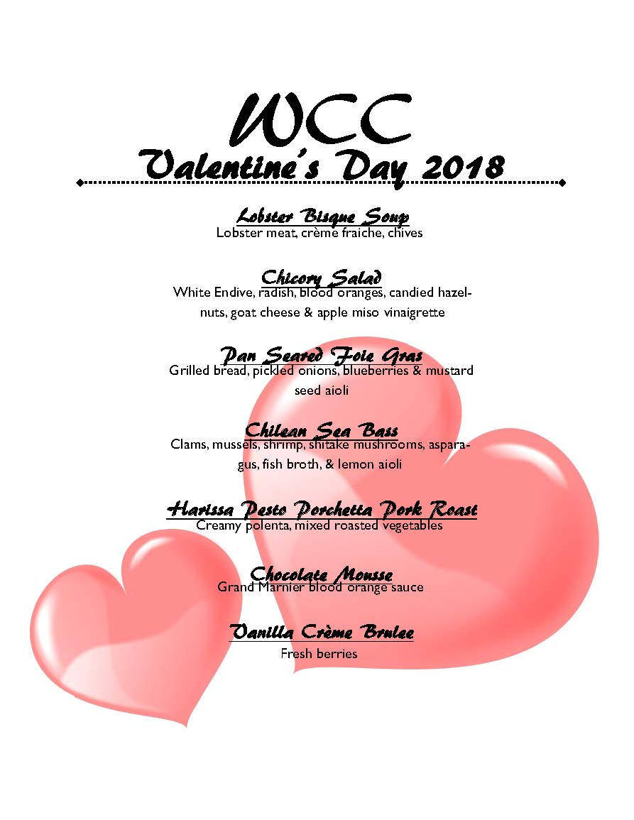 Valentines Day 2018 Munu.jpg