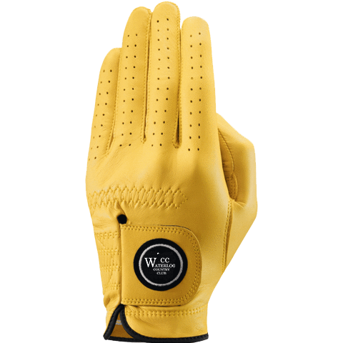 Golf Glove WCC 2.png
