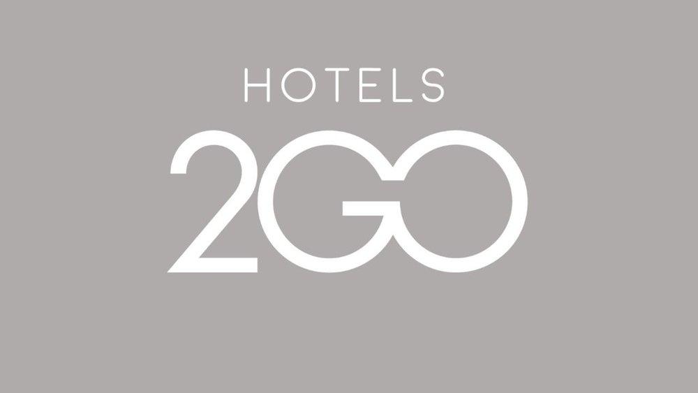 logo-grigio-h2go.jpg