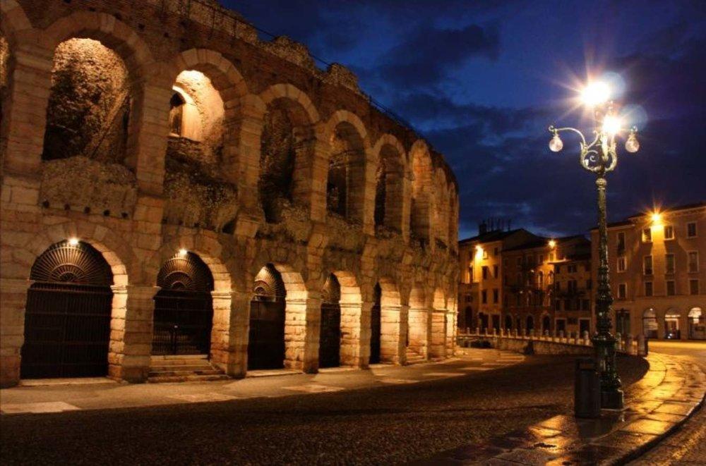 arena-verona-1.jpg.1340x0_default.jpg