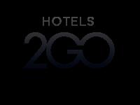logo_hotel2go_Hmilano_black.png