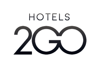 logo_hotel2go_black.png