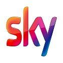 Nei nostri Hotels trovi i programmi SKY TV