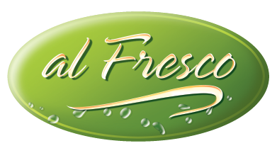 logo_website hill brothers_al fresco.png
