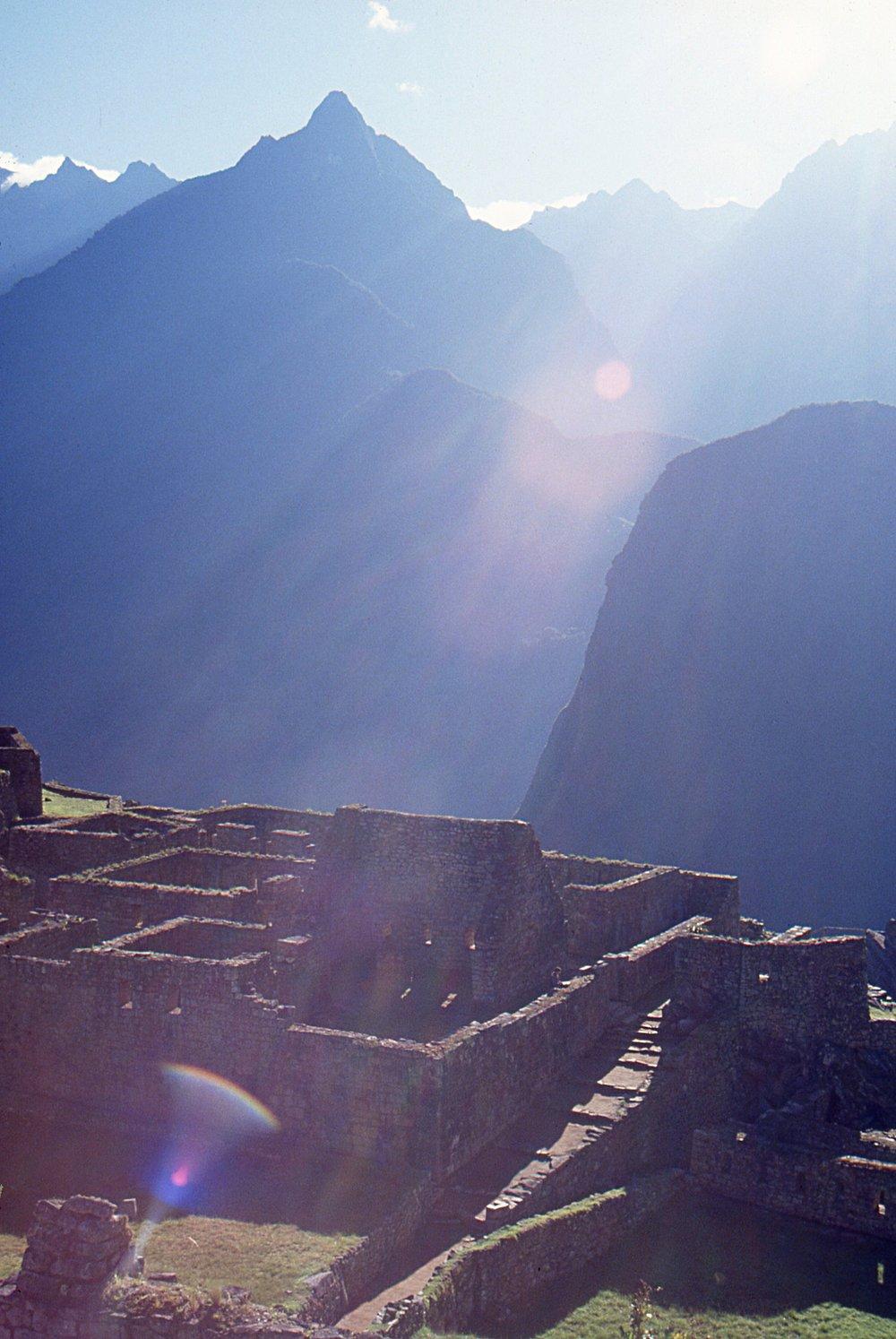 1990.Peru.MacchuPicchu.7.1.jpg