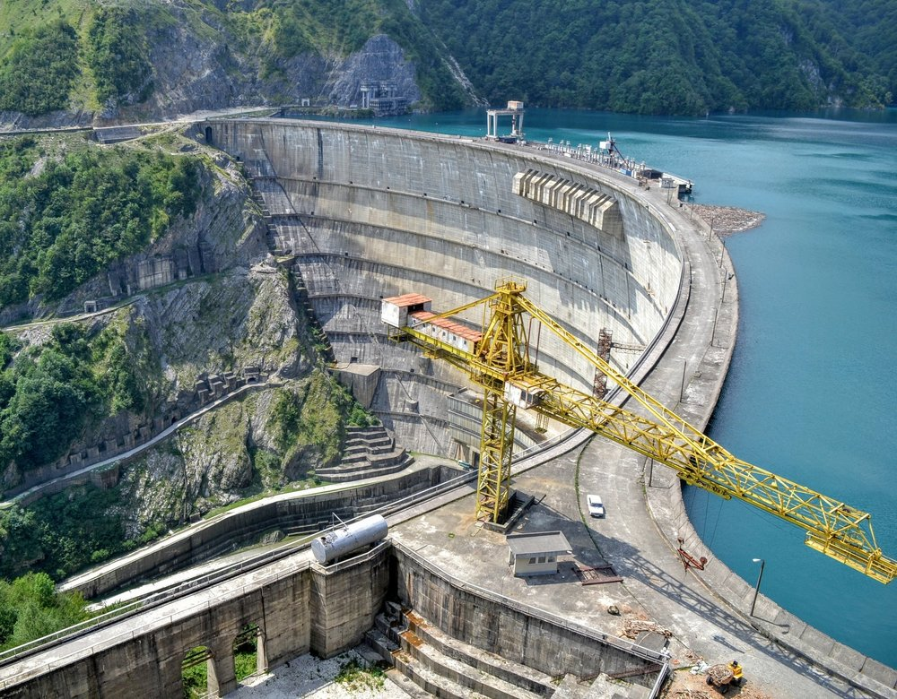 structure-lake-river-transport-construction-dam-84531-pxhere.com.jpg