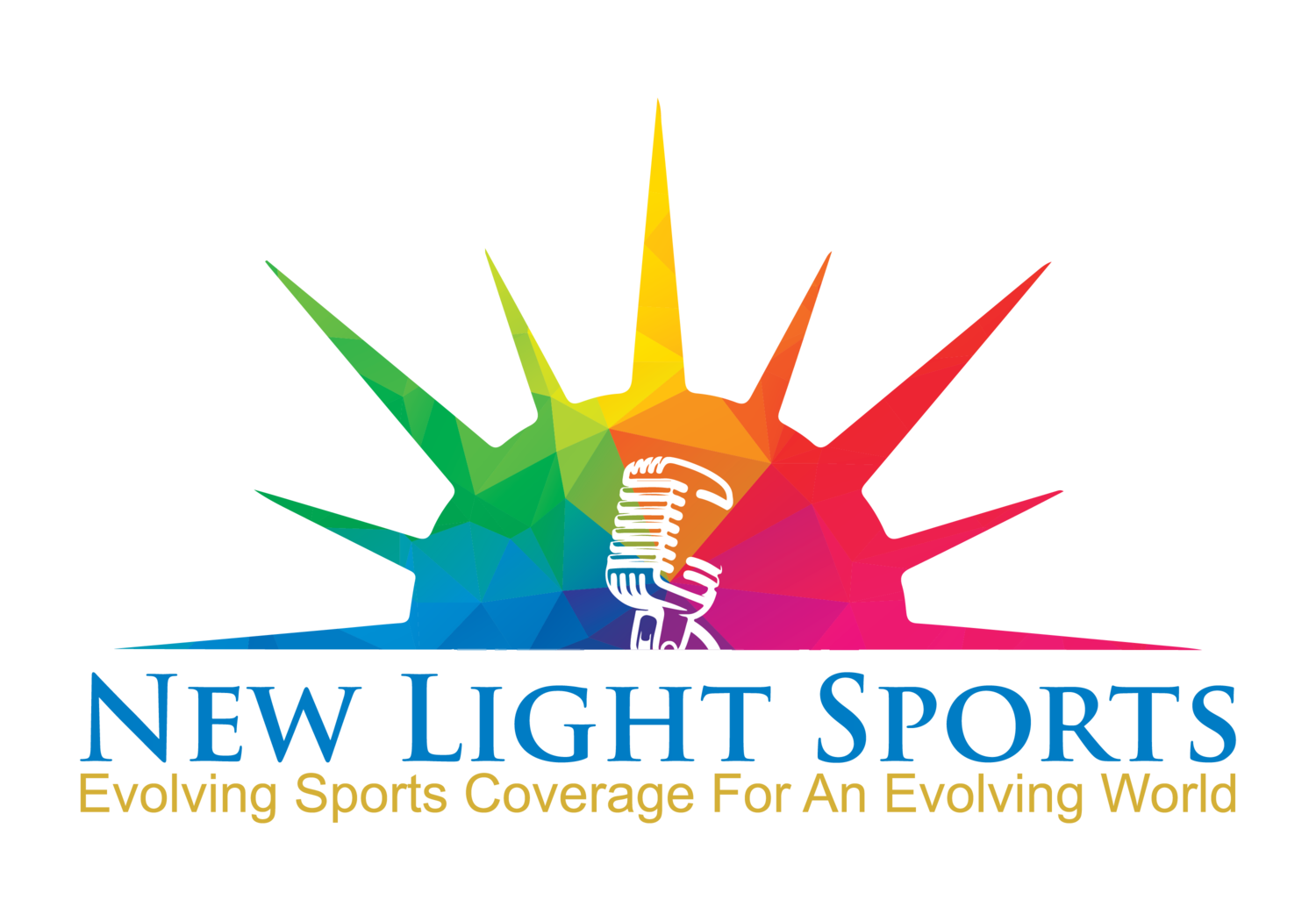 New Light Sports