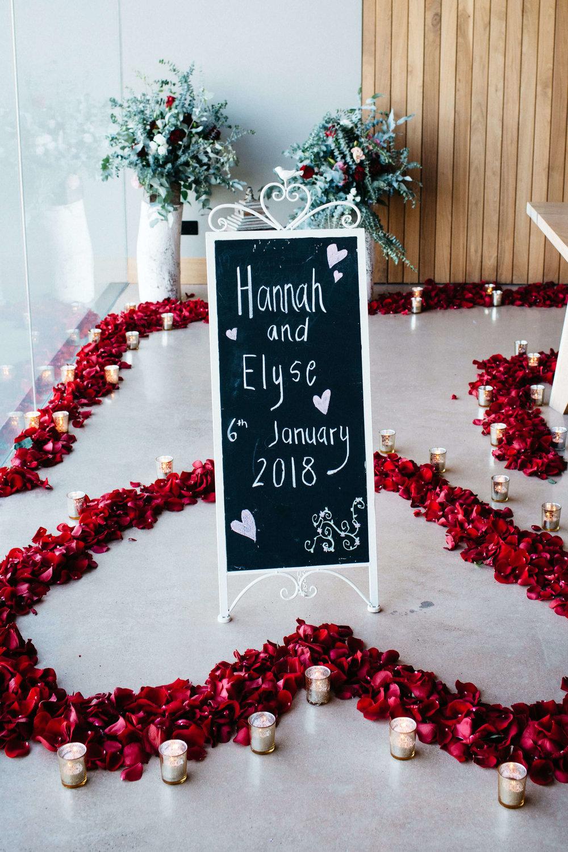 Hannah&ElyseEngagement_KHPhoto20177-.JPG